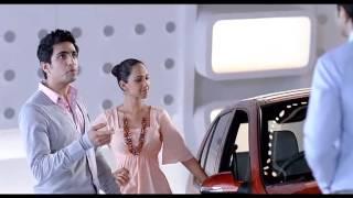 Tata Indica eV2 (2011)