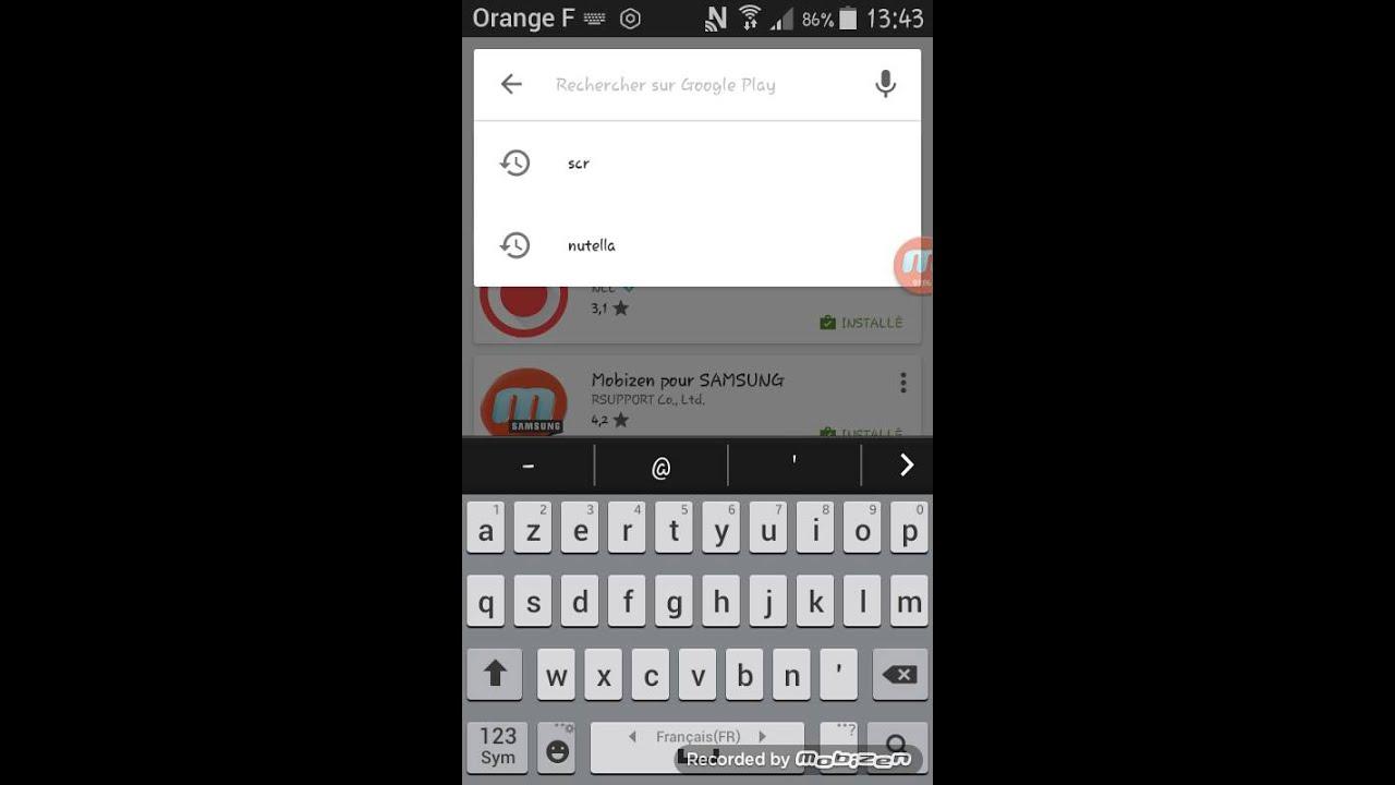 https://korben.info/rooter-telephone-android-utiliser-dordinateur.html