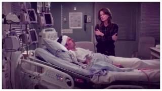 Derek & Meredith - Goodbye (11x21)