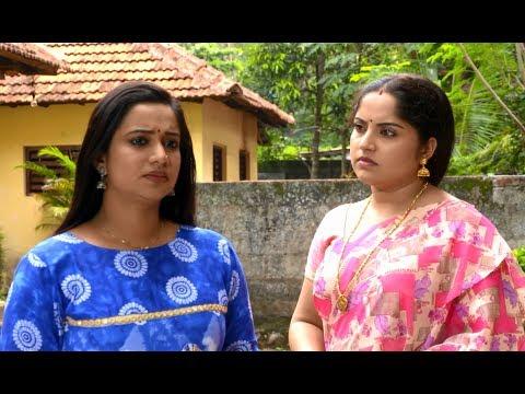 Mazhavil Manorama Pranayini Episode 78