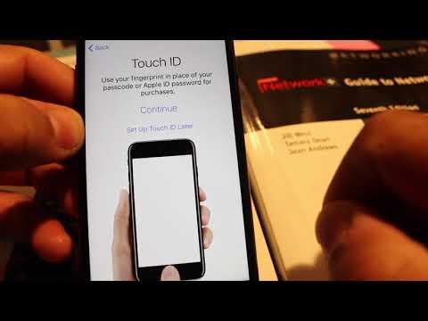 How to retrieve 2 factor authentication code