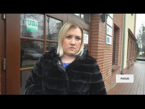 Les Ukrainiens en Pologne : l'autre grande migration européenne