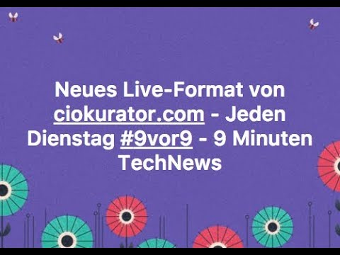 Thumbnail of https://www.youtube.com/watch?v=WN2-t8WJCyA