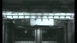 Учебный фильм «Дуговая сварка»