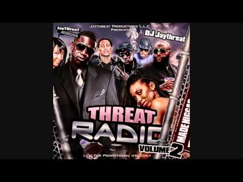 Yeah Yeah Remix - Future Ft. Rocko X Tity Boi (ThreatRadioV2)