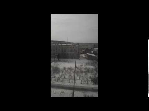 тюменская обл белоярский знакомства