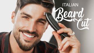How To Trim Y๐ur Beard