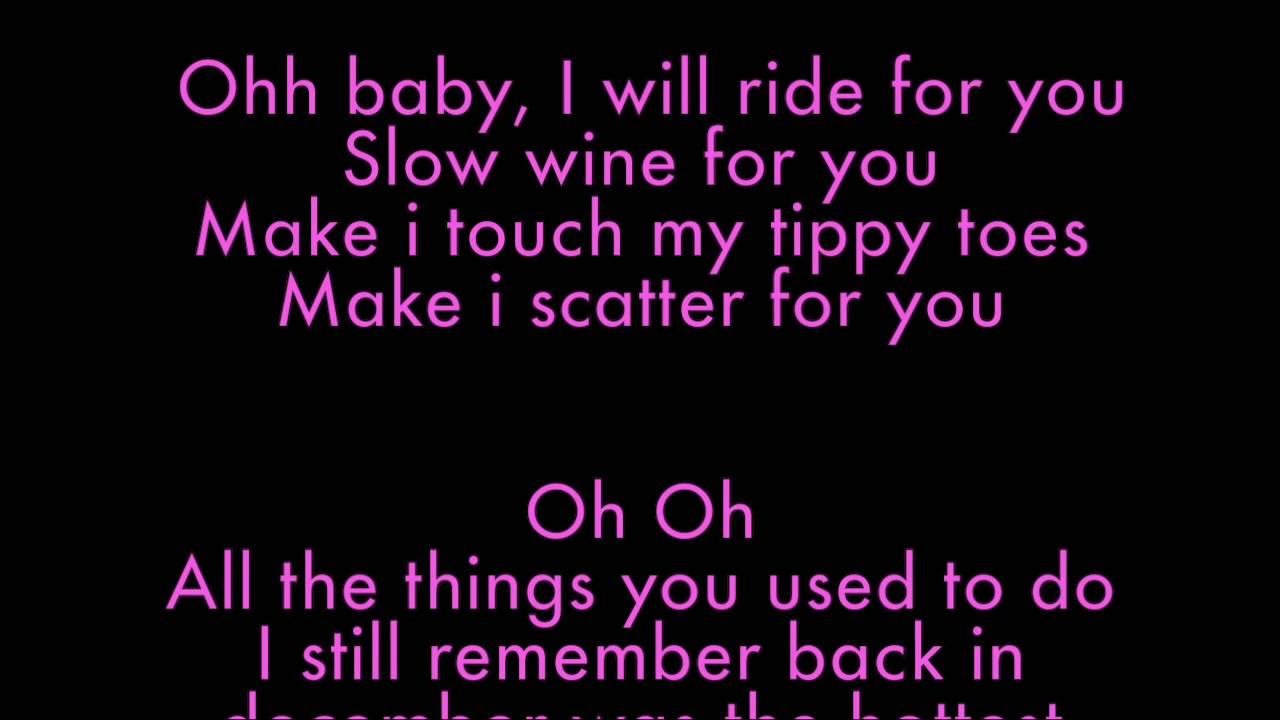 Download Seyi Shay - Right now Lyrics