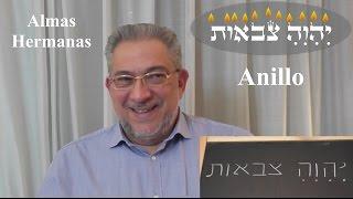 Kabbalah: Secretos del Zohar - clase 123 Ajare Mot