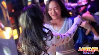 Download Video GIRLS NIGHT BDG PULGAR 🔥 DISCOTIK REMIX BREAKBEAT 🔊🔊 SPESIAL MALEM MINGGU 2018🚩 MP3 3GP MP4