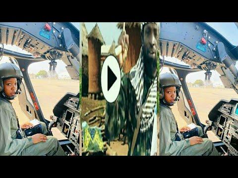 Download Da Dumi-Duminsa Yan Boko Haram Sunyiwa Sojojin Najeriya Harin Ba Zata A Garin AUNO Maiduguri