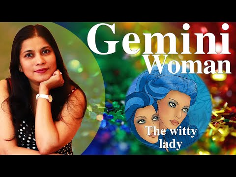 Gemini I JUST WANT TO LOVE YOU!! Summer Love Forecast from YouTube · Duration:  9 minutes 30 seconds