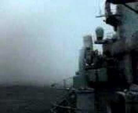 Royal Navy Military seadart phalanx missile hms exeter