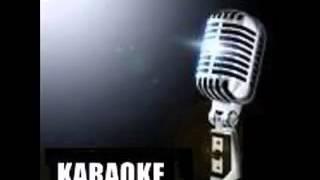 TABOO - Don Omar - KARAOKE