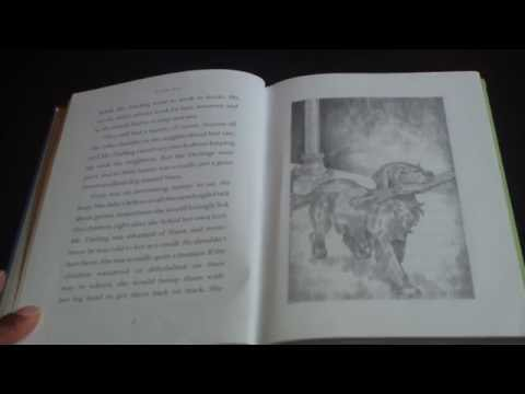 Classic Starts Edition of Peter Pan-Chapter 1, Lesson 1 NYS 3rd Grade EngageNY Module 3A Unit 1