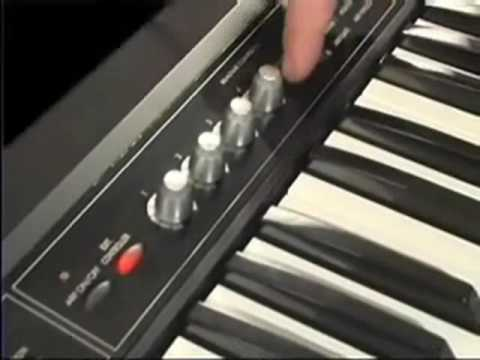 korg micro x music synthesizer youtube. Black Bedroom Furniture Sets. Home Design Ideas