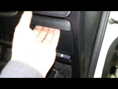 Nissan Elgrand Fuse Box Translation 180sx fuse box s15 fuse ... on nissan a/c relay, nissan iac valve, nissan altima 2005 fuse list, nissan flywheel, nissan fuse boxes, nissan pickup bed, nissan safety relay, nissan frontier fuse panel, nissan ignition lock, nissan gas cap, nissan air cleaner, nissan temp sensor, nissan main fuse, nissan frontier fuses and relays, nissan hood latch, nissan pickup coil, nissan fuel cap, nissan control module, nissan tie rod, nissan brake line,