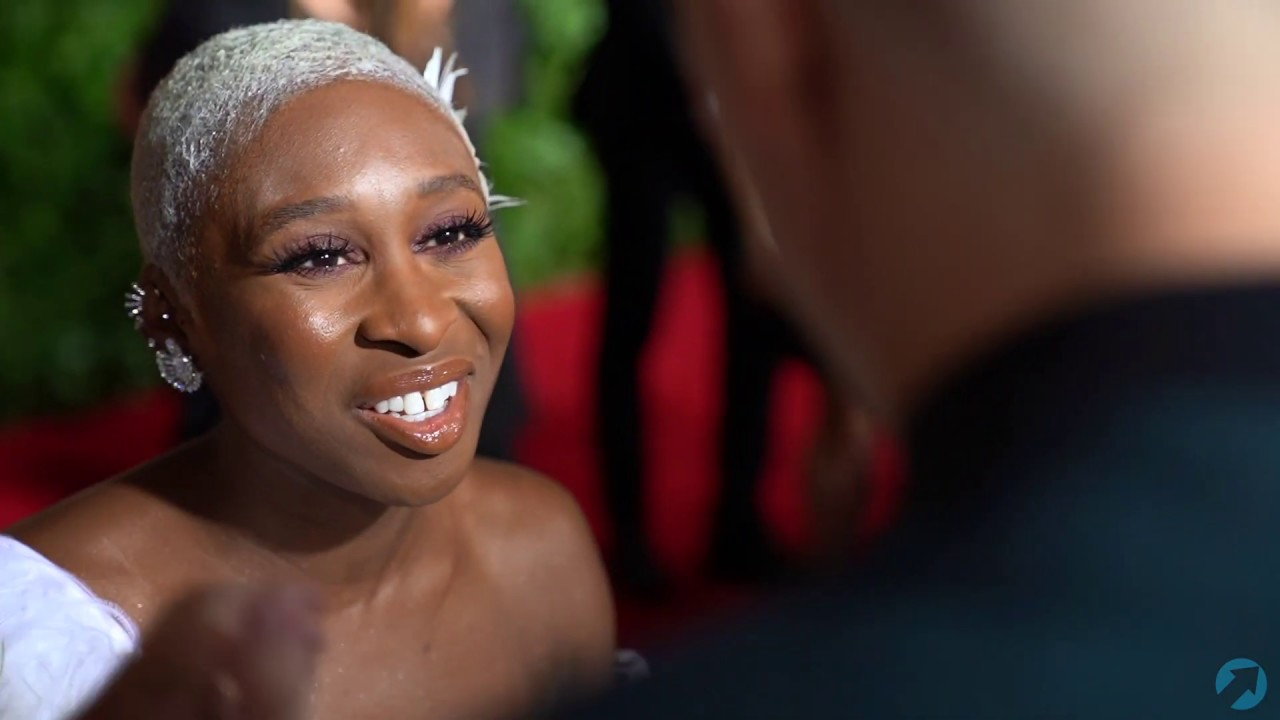 2019 Tony Awards Red Carpet