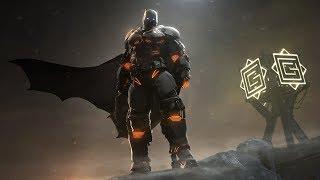 Is Batman: Arkham Origins Underrated? (w/Salvage1009)