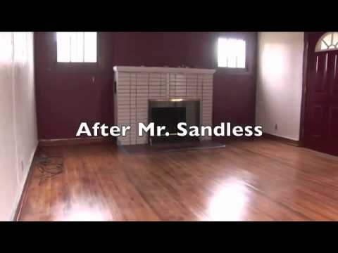 Hardwood Floor Refinishing Pittsburgh PA YouTube - Hardwood floor refinishing pittsburgh
