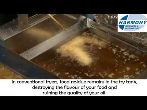 movilfrit-water-and-oil-fryers---how-do-they-work?
