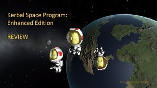 Kerbal Space Program Enhanced Edition Xbox One — buy online and