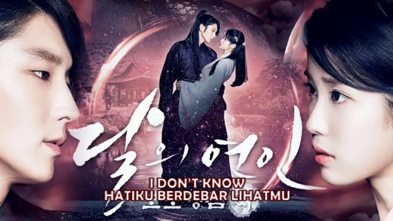209 Exo Baekhyun Chen Xiumin For You Ost Scarlet Heart Versi