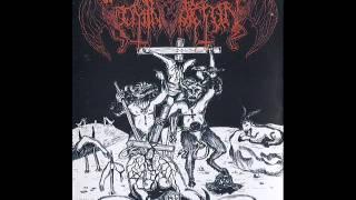 "Nihil Domination - ""Sado Perverser Goat Insulter"" (Full Album)"
