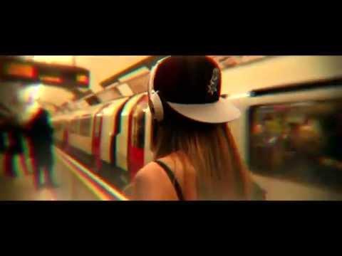 Galantis - You (Tiësto Remix) [Exclusive Video 1080p] Mp3