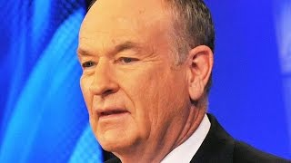 What Happens To Bill O'Reilly Now? thumbnail