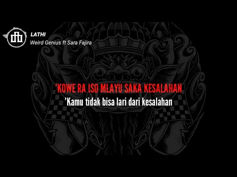 weird-genius-ft-sara-fajira---lathi-(-lyrics-video-dan-terjemahan-)