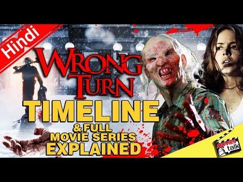 wrong turn 8 full movie in hindi download
