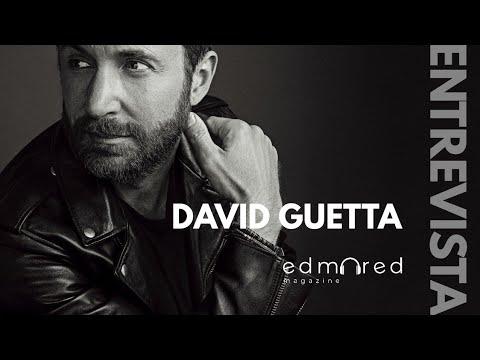 hqdefault David Guetta y Sia lanzan 'Let's Love' con remix de Morten