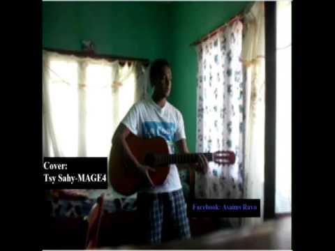 Mage4 cover-tsy sahy