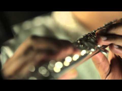 Student Showcase: Umang Saksena - Kal Ho Na Ho - Flute