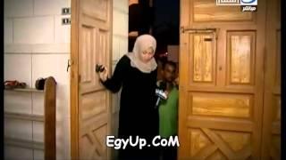 جريمة قتل بشعة لشيخ سلفى من بلطجية فى الاسكندرية
