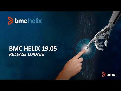 BMC Helix | BMC Communities
