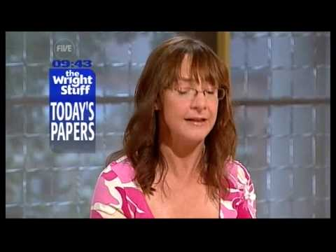 pauline mclynn tea cosiespauline mclynn 2016, pauline mclynn, pauline mclynn shameless, pauline mclynn eastenders, pauline mclynn judge rinder, pauline mclynn affair, pauline mclynn books, pauline mclynn twitter, pauline mclynn imdb, pauline mclynn hot, pauline mclynn movies and tv shows, pauline mclynn tea cosies, pauline mclynn david threlfall, pauline mclynn cleavage, pauline mclynn sunday brunch