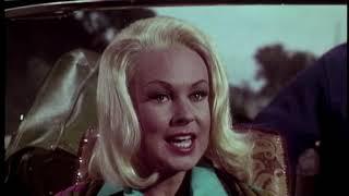 유령의 집에 사는 촌놈들 (1967) | 전체 영화 | 펄린 허스키 | Joi Lansing | 돈 보우만