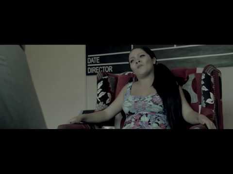 Ballin - Ft - Leazzy y Ogarita -Nada Somos - Videoclip oficial -