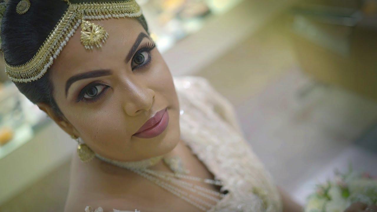 Download Achala & Chamalka Wedding Trailer @ Hotel Kingsbury Colombo.