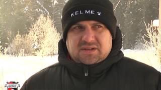Володимир Мазяр - про майбутнє УПЛ