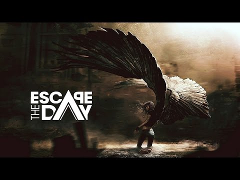 ► 30 Mins Of The Best Escape The Day Songs Of All Time  [Gaming Music Mix]