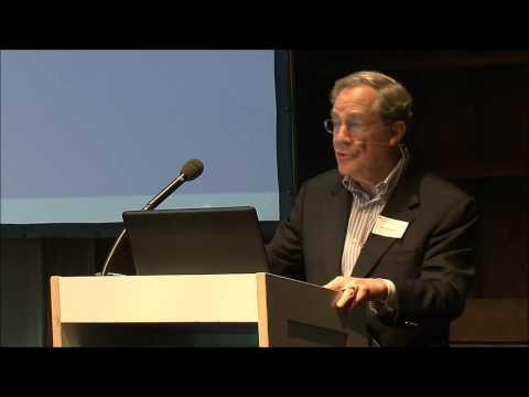 Edelman   AIAS conf  26 Sept  2012