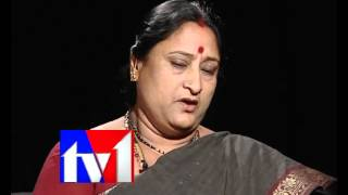 TV1_JEEVANNATAKAM_250312_PART1