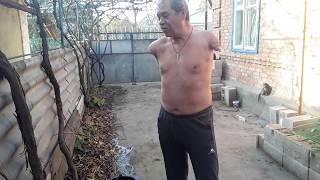 РУССКИЕ НЕ СДАЮТСЯ/Russians don't give up
