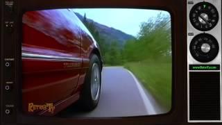 1989 - Dodge Spirit