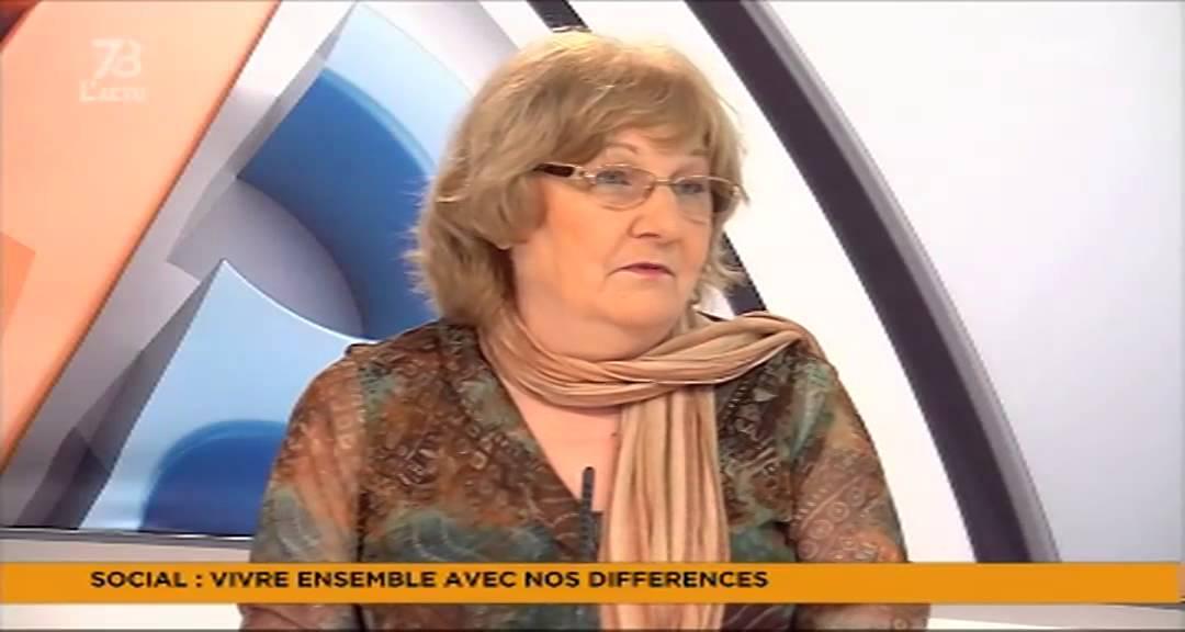 le-78-lactu-edition-du-mercredi-28-mai-2014