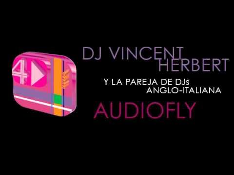 DJ TIME CLUB EN KAAH Y 4PLAY