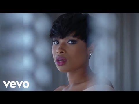 Jennifer Hudson - I Still Love You (Official Music Video)